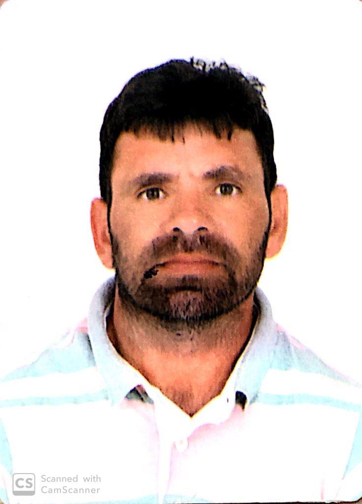 Foto Perfil José Normando Marcelino de Lira