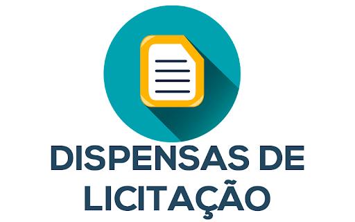 Prefeitura de Borborema lança novo edital de Seleção de Proposta de Dispensa de Licitação